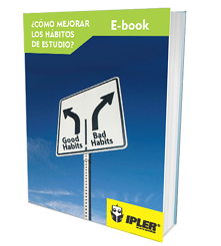 caratula_ebook_como_mejorar_los_habitos_de_estudio_1.png