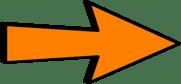 flecha5.png
