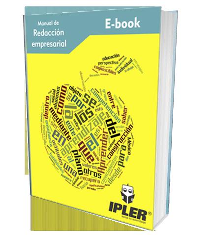 manual-redaccion-empresarial