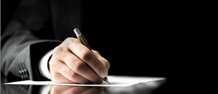 Redacción para ejecutivos: Cursos de redacción empresarial